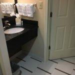 Photo de Fairfield Inn & Suites by Marriott Atlanta Alpharetta
