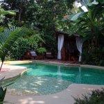 Piscine / pool / piscina