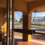 Photo de Howard Johnson Hotel - Veracruz