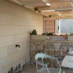 Photo of Hotel Mar&Sol