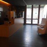 DoubleTree by Hilton Hotel & Conference Center La Mola Foto