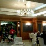 Photo of Cristina Park Hotel