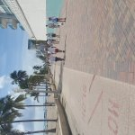 Photo of Hollywood Broadwalk
