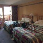 Room #213