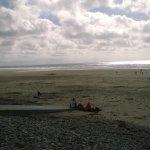 αμμος