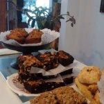 Danena's Bakery & Bistro