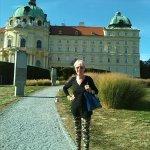 il Monastero di Klosterneuburg