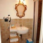 Foto de Hotel Villa dei Pini