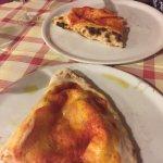 Pizzeria Ristorante il Mondo Degli Gnomi