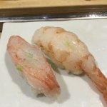 Tsukiji Sushi Sei Ginza 4-chome Foto