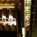Hotel Montmartre Foto