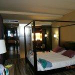 room 4035