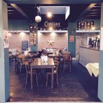 Cantina Kitchen and Bar의 사진