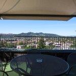 Ostello di Bergamo Foto