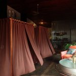 Loft Studio Cabins