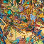 Biaggi & Faure Fine Art