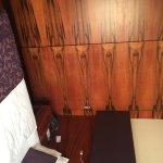 Photo of Pakat Suites Hotel