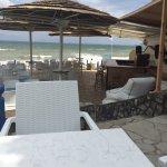 Foto di Colonides Beach Hotel
