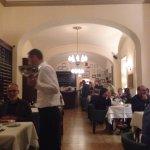 Photo of Tigris Restaurant