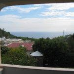 Photo of Hotel Villa Sarah