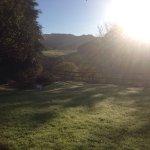 Foto de Llanerchindda Farm