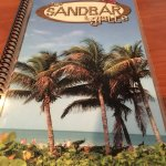 The Sandbar and Grille Foto