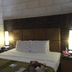 Island Inn Hotel Photo