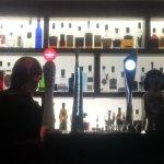 Foto di Sol y Sombra Tapas Bar