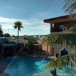Foto Coconut Cove All Suite Hotel