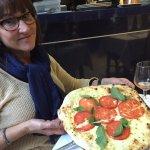 Photo de Restaurant-Pizzeria Bacchus