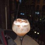 Photo of Lima Tapas Bar