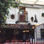 Foto de El Campo