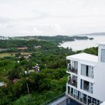 Photo of Tanawin Resort and Luxury Apartments