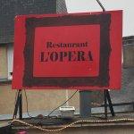 Photo of L'Opera