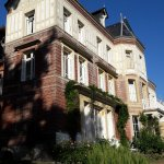 Photo of Chambres d'Hotes les Charmettes