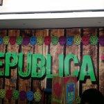 Foto de Republica Taco
