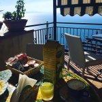 Foto de Bed & Breakfast Da Clotilde