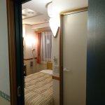 Photo of Toyoko Inn Ikebukuro Kita-guchi 2