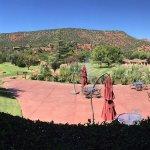 Foto de Poco Diablo Resort