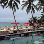 Photo of Weekender Resort & Hotel