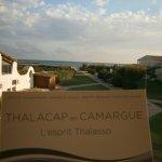Thalacap Camargue Foto
