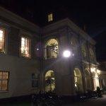 Shakespeare Hotel Image