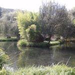 Photo of Le Moulin Neuf