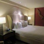 Photo of Hotel Corque