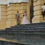 Foto di Hanoi Opera House
