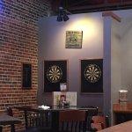Breckenridge Ball Park Brew Pub