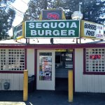 Foto de Sequoia Burger