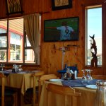 Photo of Restaurant Los Artesanos
