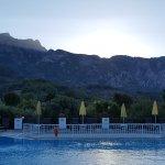 Foto de Hotel Venus