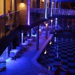 Tac Premier Hotel and Spa Foto